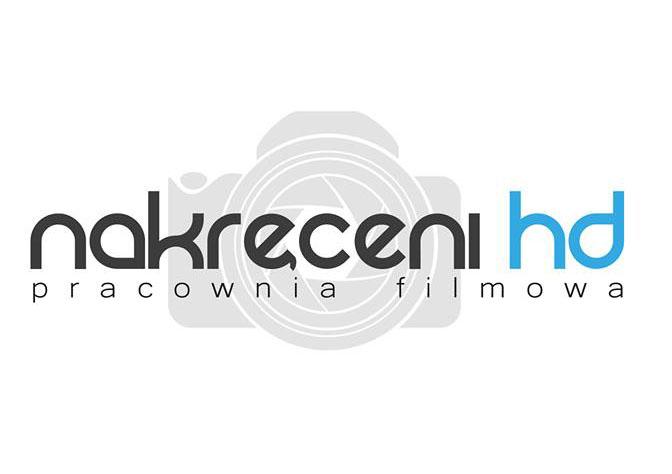 Nakreceni HD - Wideofilmowanie - Kamerzysta - Full HD - DSLR - Białystok